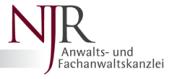 Rechtsanwalt Stuttgart, NJR Anwaltskanzlei, Fachanwaltskanzlei Stuttgart