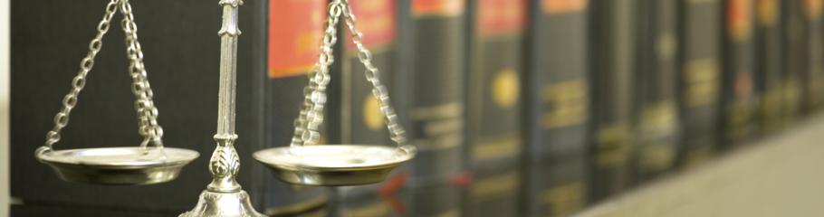 NJR Anwaltskanzlei, Fachanwaltskanzlei Stuttgart, Rechtsanwalt Stuttgart