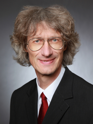 Rechtsanwalt Reinhold Krause, Tilo Neuner-Jehle, Rechtsanwalt Manuela Franke